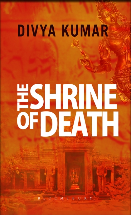 Shrine of Death